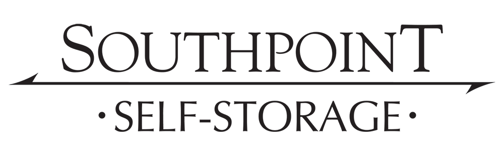 Southpoint Self-Storage